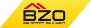 BZO-Logo
