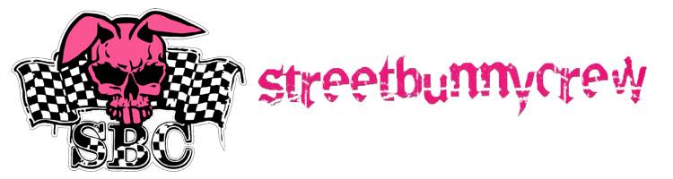 streetbunnycrew Logo-WS-SBC