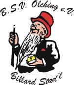 BSV-Olching-Logo Alt